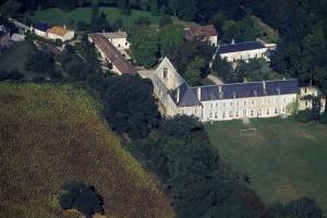 atelier_maisons-gauloises_opt