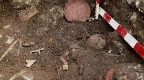 Pourquoi l'archéologie ne peut pas être effectuée par tout le monde ?