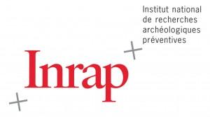 logo_INRAP_02