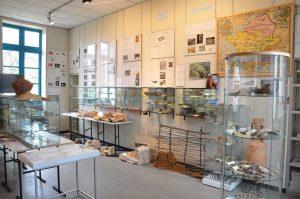 musée_vue générale