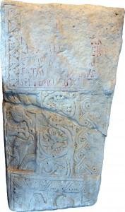 sarcophage_ méronvingien_aux colombes_moulage_opt