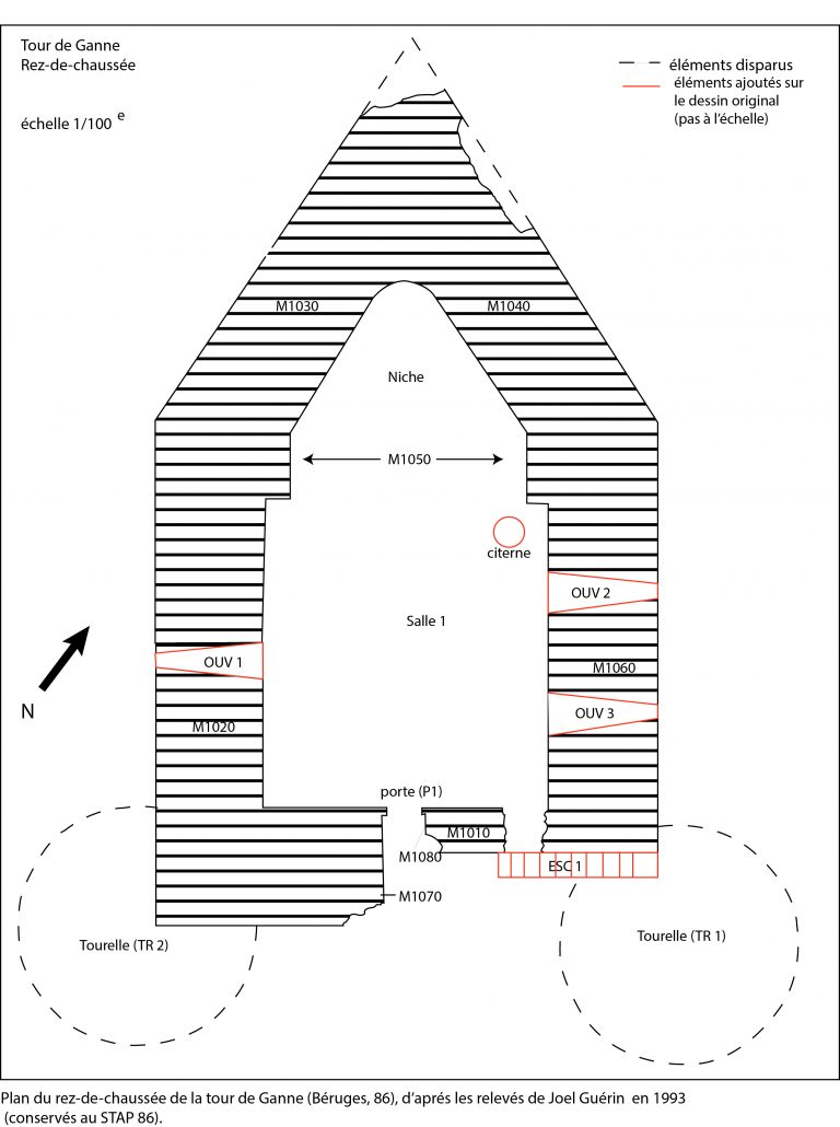 plan-1e-niveau