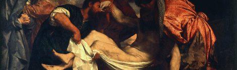 Une peinture offerte par Napoléon III à Béruges